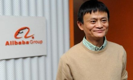 Dur revers pour Ant Financial d'Alibaba