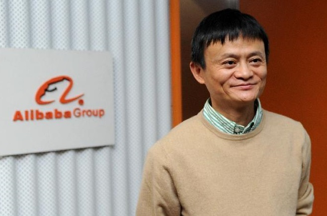 Trump bloque le rachat de Money Gram par Alibaba