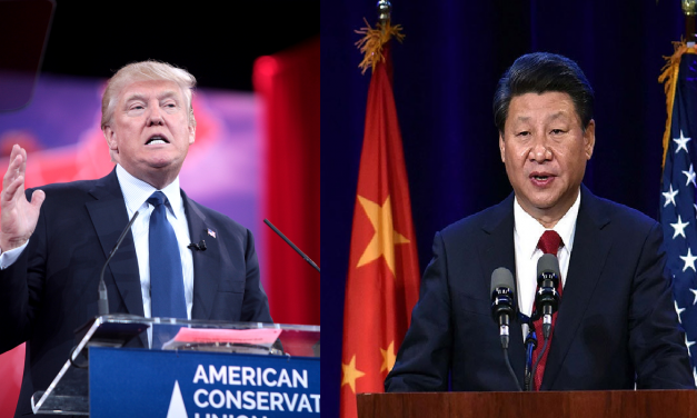 Pékin reste inflexible et Donald Trump menace de tripler les taxes