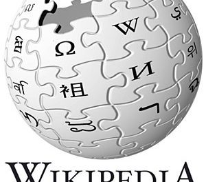 Un Wikipedia chinois en perspective