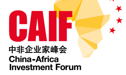 Le Maroc accueille le prochain China-Africa Investment Forum