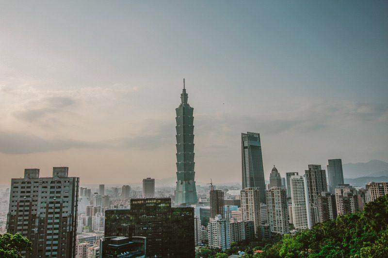 Le Bureau de Taipei à Paris réagit au discours de Xi Jinping